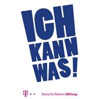 """""""Ich kann was!""""-Initiative"""