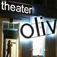 theater oliv