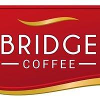 The Bridge Coffee Company Limited