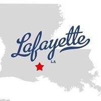 Lafayette Real Estate