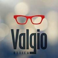Ottica Valgio