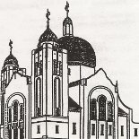 Sts. Peter and Paul Orthodox Church