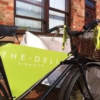 The Deli Kibworth