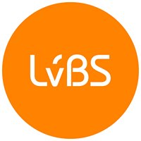 Lviv Business School (LvBS)