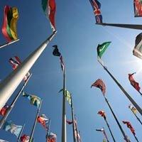 Global Diplomatic Forum
