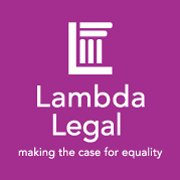 Lambda Legal Los Angeles/Southern California