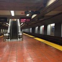 Bay Area Rapid Transit Bart