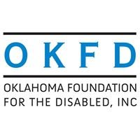 Oklahoma Foundation for the Disabled