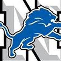 Northwest R-I High School