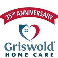 Griswold Home Care Austin
