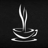 Good Earth Coffeehouse - Glenmore Landing