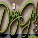 Daisy Gales' Delights LLC