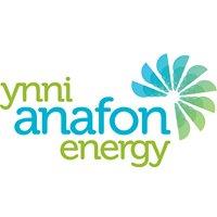 Ynni Anafon Energy Cyf