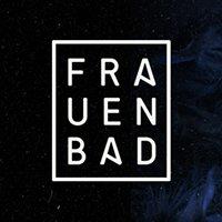 Frauenbad Heidelberg