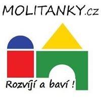 Molitanky
