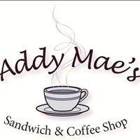 Addy Mae's