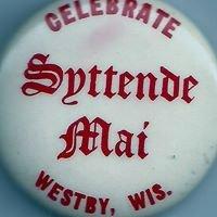 Westby Syttende Mai