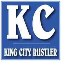 King City Rustler