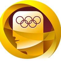 Sportovka Litvínov (oficiální stránky)