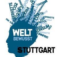 WELTbewusst Stuttgart