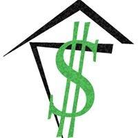 ML Mortgage Corp