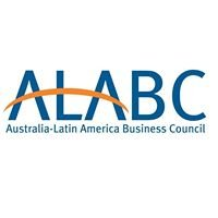 ALABC Australia-Latin America Business Council