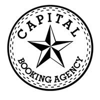 Capital Booking Agency