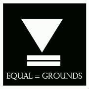 Equal Grounds Coffee House