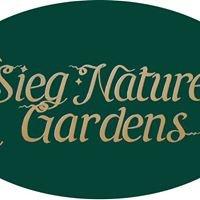Sieg-Nature Gardens