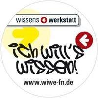 Wissenswerkstatt Friedrichshafen e.V.