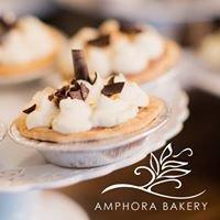 Amphora Bakery