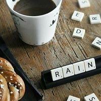 Rain Espresso