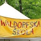 Waldorfská škola Praha Jinonice