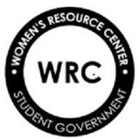 UNO Women's Resource Center