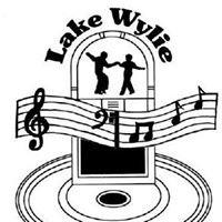 Lake Wylie Shag Club