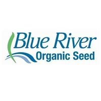 Blue River Organic Seed