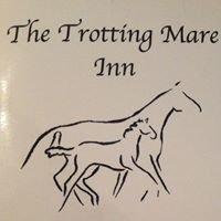 The Trotting Mare Inn