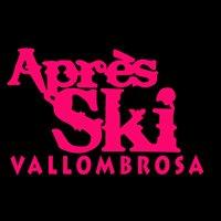 Après Ski Vallombrosa