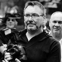 Ian Humphreys Photography