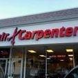 Hair Carpenters