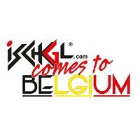 Ischgl Comes To Belgium