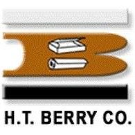 H T Berry Company, Inc.