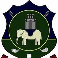 Clwb Golff Pwllheli Golf Pro Shop