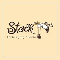 Stork 4D Imaging Studio
