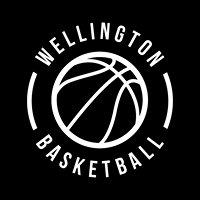 Wellington Basketball Association