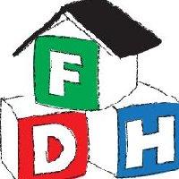 Foundations Developmental House, LLC