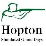 Hopton Simulated Game