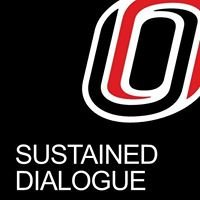 Sustained Dialogue at UNO