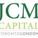JCM Capital