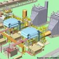 Power Plant Professionals